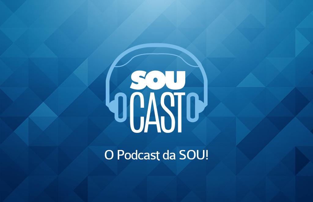 SOUCast 001