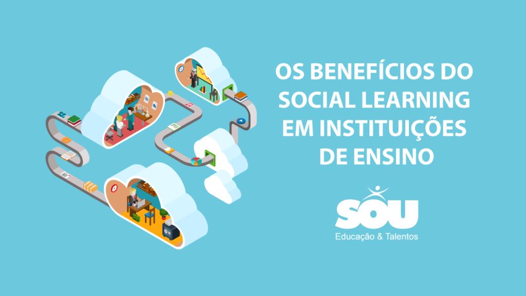 social-learning-jam