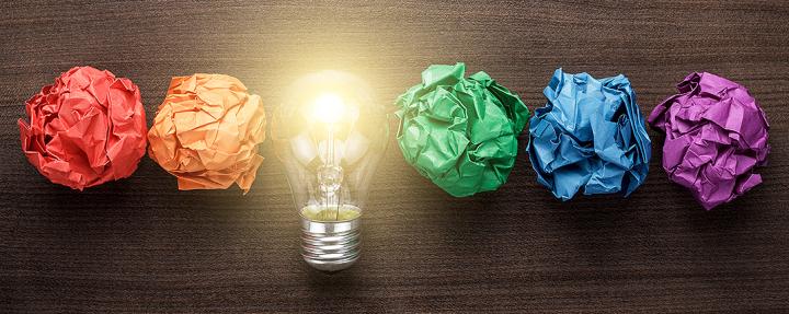 A importância da inovação na Educação Corporativa