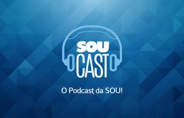 SOUCast – Projetos de e-Learning em tempos de crise