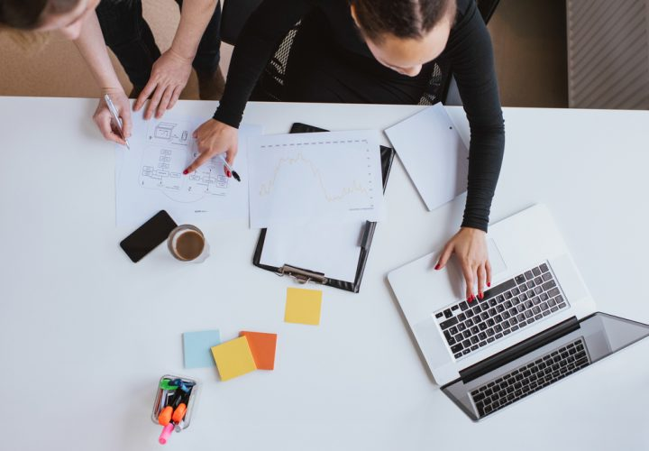 Revisão de Metas Corporativas – Fazer ou não fazer?