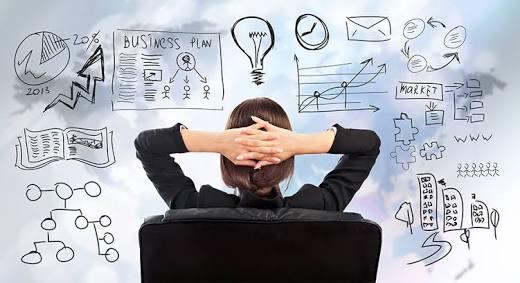 Como elaborar (e cumprir) o plano de carreira