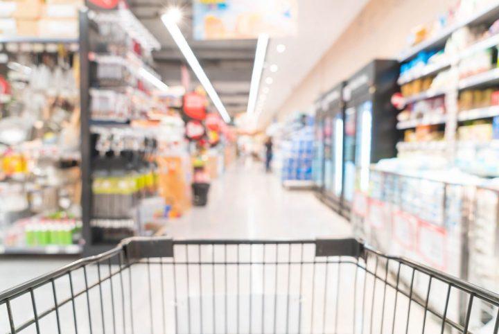 Ofertas de Marca Aceleram o Sucesso de Soluções Integradas para a SOU, Parceira SAP