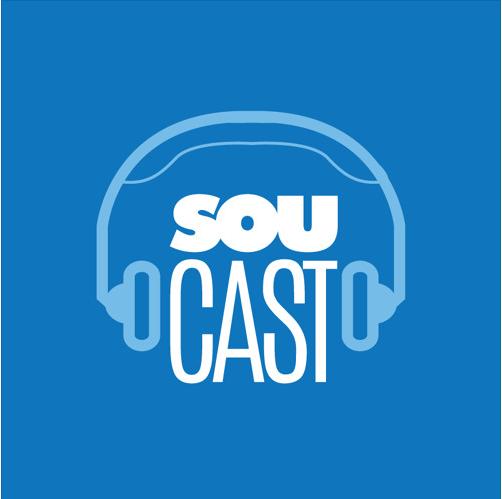 SOUcast